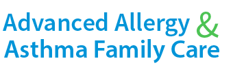 Advanced Allergy & Asthma Family Care